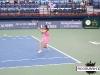 dubai_tennis_wqfinal_13