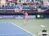 dubai_tennis_wqfinal_15