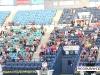 dubai_tennis_wqfinal_17