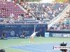 dubai_tennis_wqfinal_20