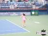 dubai_tennis_wqfinal_21