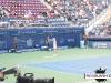 dubai_tennis_wqfinal_22