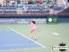dubai_tennis_wqfinal_23