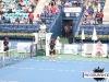 dubai_tennis_wqfinal_25