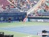 dubai_tennis_wqfinal_28