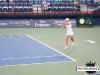 dubai_tennis_wqfinal_31