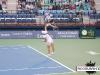 dubai_tennis_wqfinal_32
