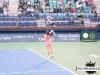 dubai_tennis_wqfinal_34