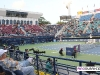 dubai_tennis_wqfinal_38