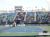 dubai_tennis_wqfinal_39