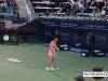 dubai_tennis_wqfinal_40