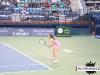 dubai_tennis_wqfinal_41