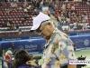 dubai_tennis_wqfinal_45
