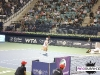 dubai_tennis_wqfinal_47