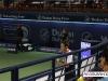 dubai_tennis_wqfinal_48