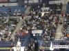 dubai_tennis_wqfinal_49