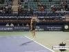 dubai_tennis_wqfinal_50