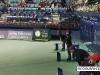 dubai_tennis_wqfinal_56
