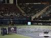 dubai_tennis_wqfinal_57