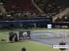 dubai_tennis_wqfinal_59