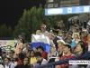 dubai_tennis_wqfinal_67