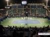 dubai_tennis_wqfinal_69
