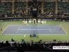 dubai_tennis_wqfinal_72