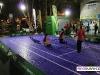 dubai_tennis_wqfinal_74