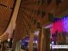 intercontinental_dubai_festival_city_20