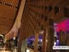 intercontinental_dubai_festival_city_21