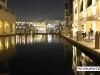 souk_al_bahar_01