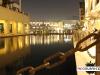 souk_al_bahar_02