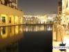souk_al_bahar_03