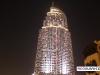 souk_al_bahar_06
