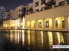 souk_al_bahar_09
