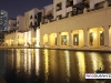 souk_al_bahar_10