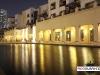 souk_al_bahar_11
