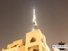 souk_al_bahar_12