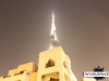 souk_al_bahar_13