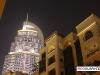 souk_al_bahar_16