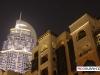 souk_al_bahar_17