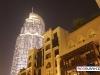 souk_al_bahar_18