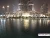 souk_al_bahar_19