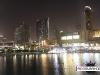 souk_al_bahar_20