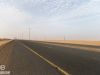 audir6_desert_july2015_017