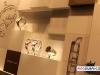 basel_world_2012_020