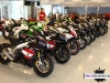 california_superbike_school_yas_island_018pingdubai