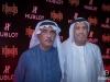 Hublot Forbidden X Launch Dubai-11
