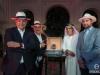 Hublot Forbidden X Launch Dubai-12