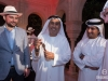 Hublot Forbidden X Launch Dubai-14